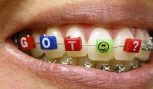 interesting braces!:)